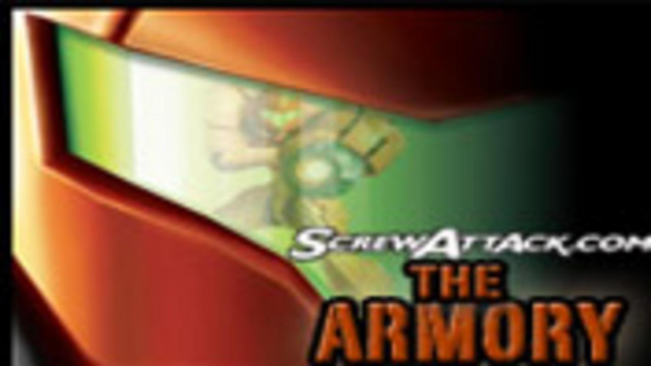 Thumbnail for version as of 19:48, August 2, 2012