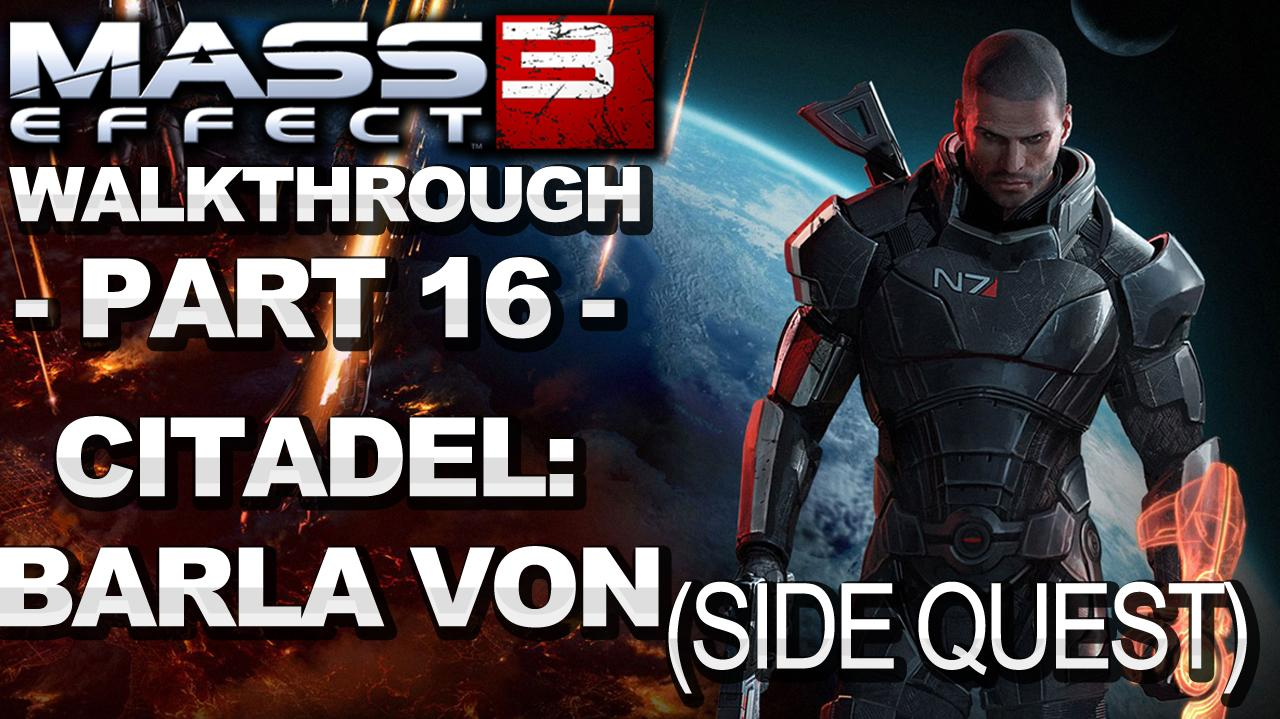 Thumbnail for version as of 02:16, August 2, 2012
