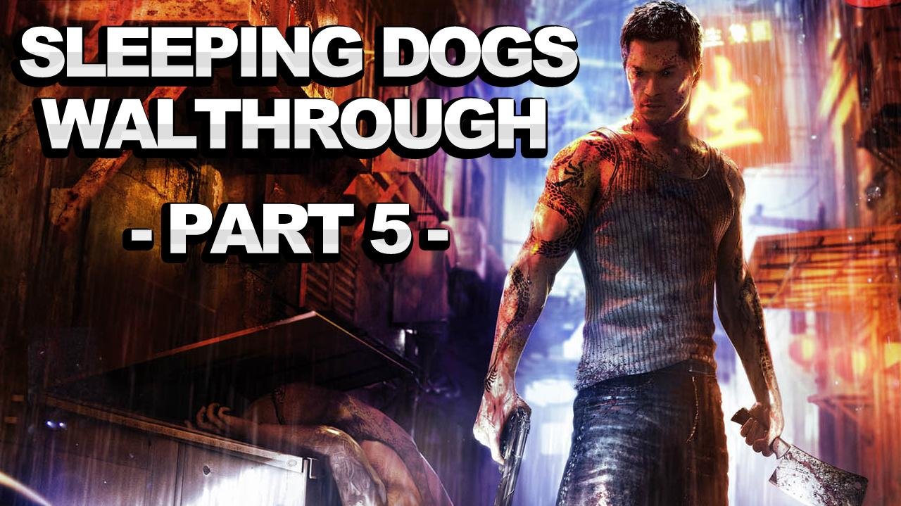 Thumbnail for version as of 16:27, August 14, 2012