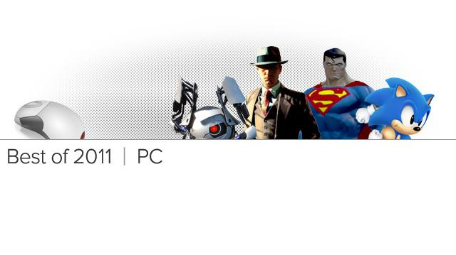 Thumbnail for version as of 12:03, August 8, 2012