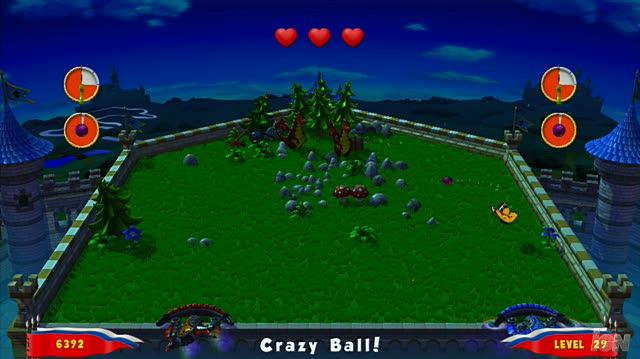Thumbnail for version as of 00:00, September 14, 2012