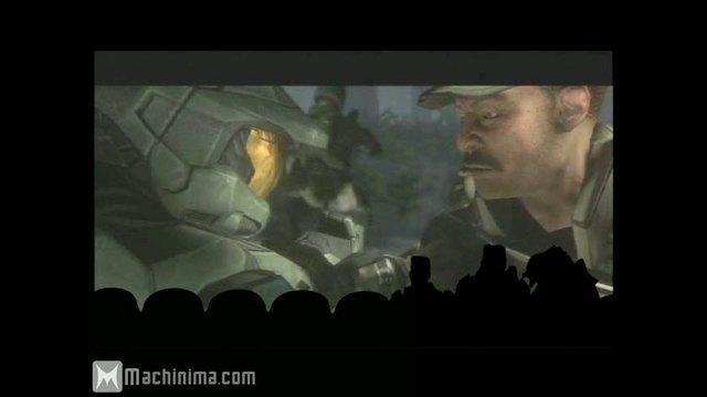 Thumbnail for version as of 00:18, September 14, 2012