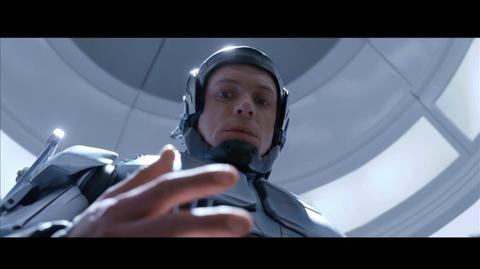 RoboCop (2014) - Movies Trailer for RoboCop 2