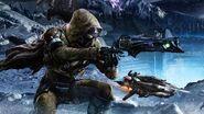 Destiny The Taken King Multiplayer Gameplay - IGN Live E3 2015