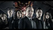 Agents of SHIELD Panel - NYCC 2014 Fan Reaction