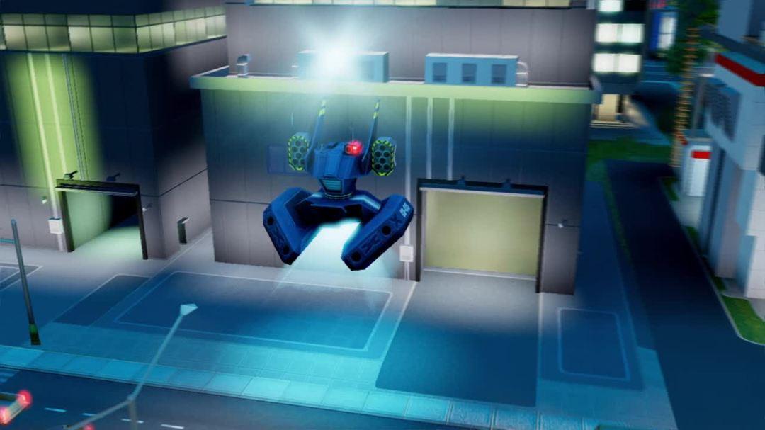 Sim City Limited Edition Pre-Order Trailer