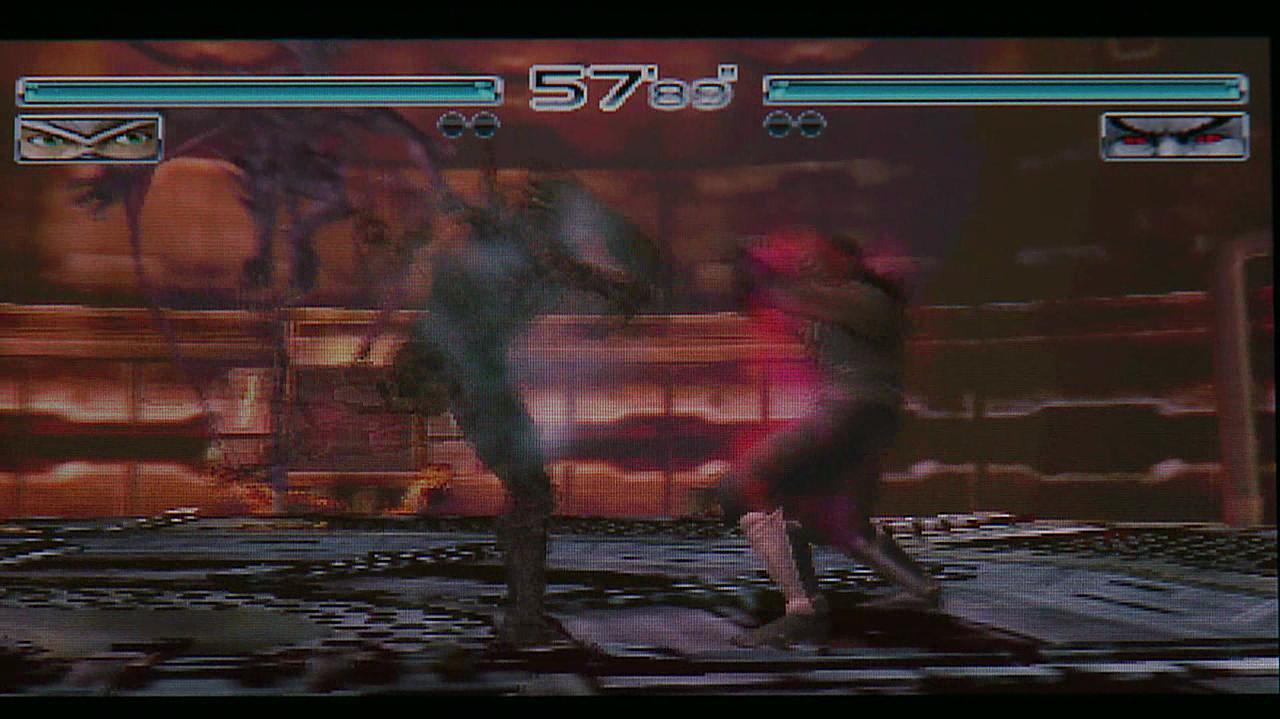 Thumbnail for version as of 16:45, September 14, 2012