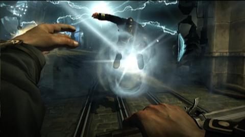 Thumbnail for version as of 20:23, September 14, 2012