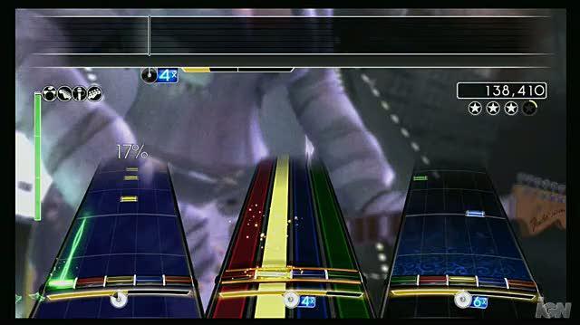 Thumbnail for version as of 23:36, September 13, 2012