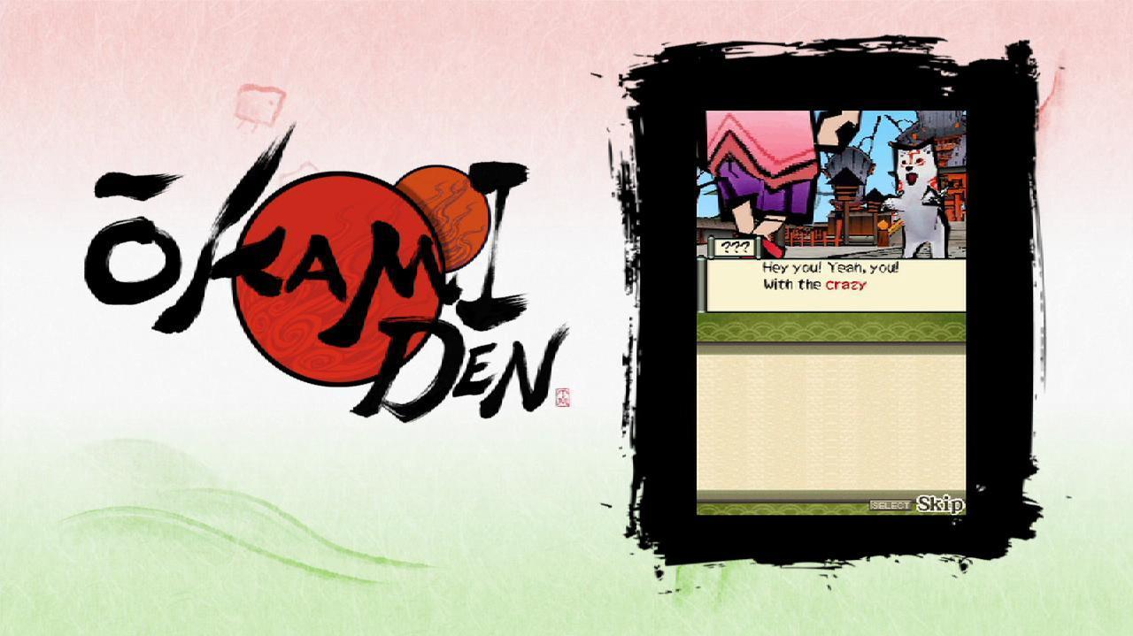 Thumbnail for version as of 13:47, September 14, 2012