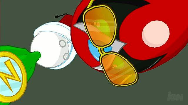Thumbnail for version as of 00:04, September 14, 2012