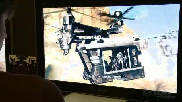 Thumbnail for version as of 05:36, September 14, 2012