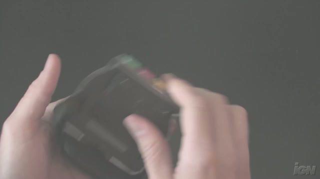 Thumbnail for version as of 21:14, September 13, 2012