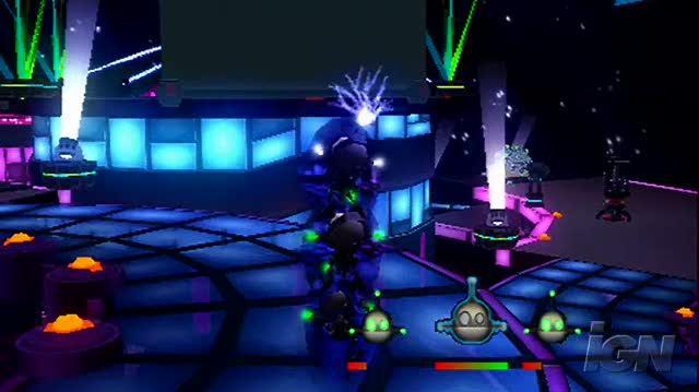 Thumbnail for version as of 20:58, September 13, 2012