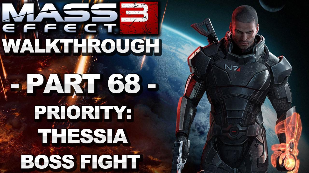 Thumbnail for version as of 22:33, September 14, 2012