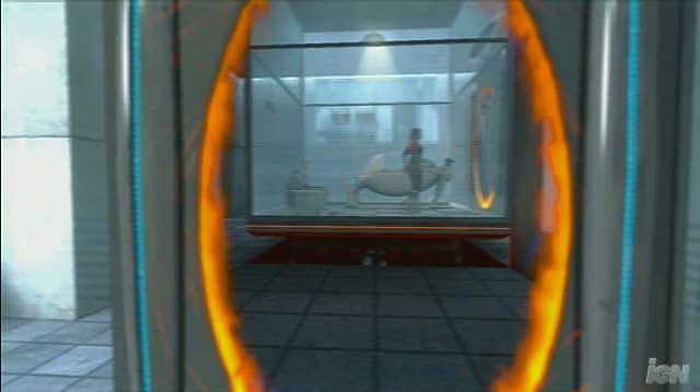 Thumbnail for version as of 23:38, September 13, 2012