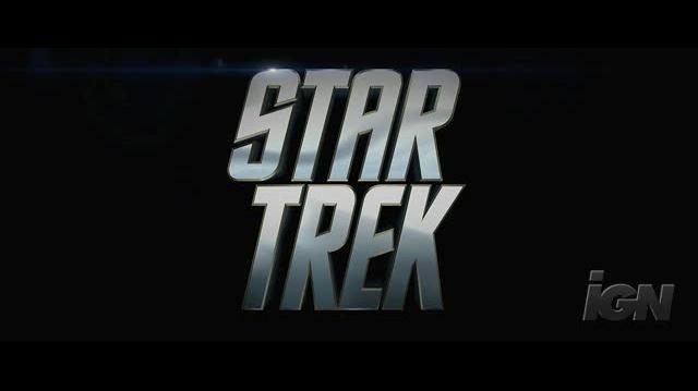 Thumbnail for version as of 00:06, September 14, 2012