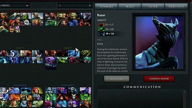 Thumbnail for version as of 20:56, September 14, 2012