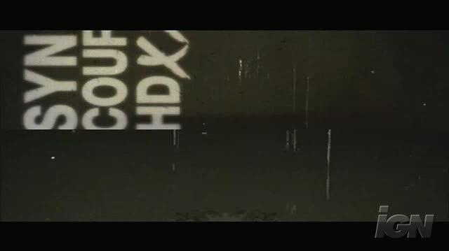 Thumbnail for version as of 14:58, September 13, 2012