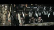 The Evil Within Walkthrough - Chapter 7 The Keeper (Part 2)