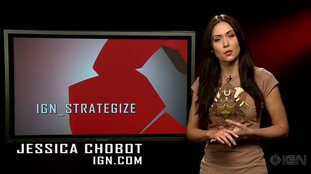 Battlefield Bad Company 2 Video - Bad Company 2 Squad Combat Tactics