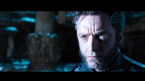 X-Men Days of Future Past (2014) - Movies Trailer for X-Men Days of Future Past