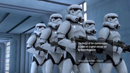 Star Wars Rebels - Fannotation