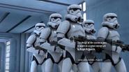 Star Wars Rebels - Fannotation