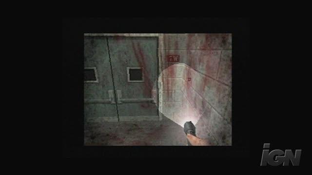 Thumbnail for version as of 18:16, September 13, 2012