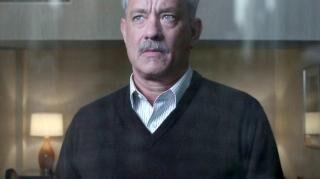 Sully (Trailer 1)
