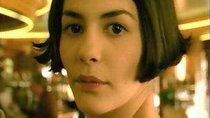 Amelie (2001) - Trailer