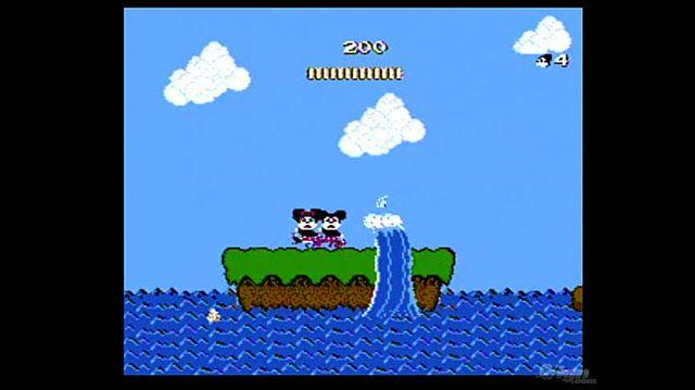 Thumbnail for version as of 04:35, September 14, 2012