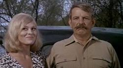 Bonnie and Clyde (1967) - Theatrical Trailer (e10986)
