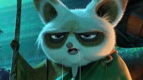 Kung Fu Panda 3 (UK Trailer 5)