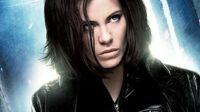 Underworld 2 Movies & 1 TV Series in Development - NYCC 2014