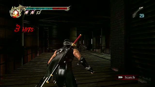 Thumbnail for version as of 19:36, September 13, 2012