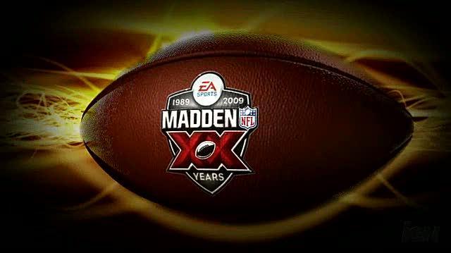 Thumbnail for version as of 20:48, September 13, 2012
