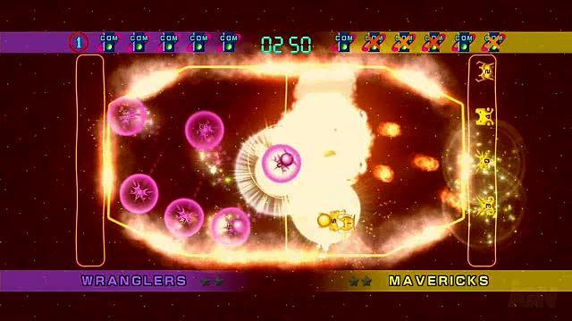 Thumbnail for version as of 23:31, September 13, 2012