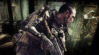 Call of Duty Advanced Warfare - Biolab Team Deathmatch - Multiplayer Commentary