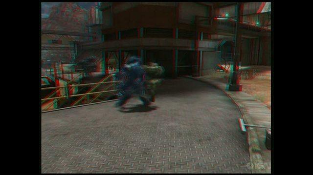 Thumbnail for version as of 09:44, September 14, 2012