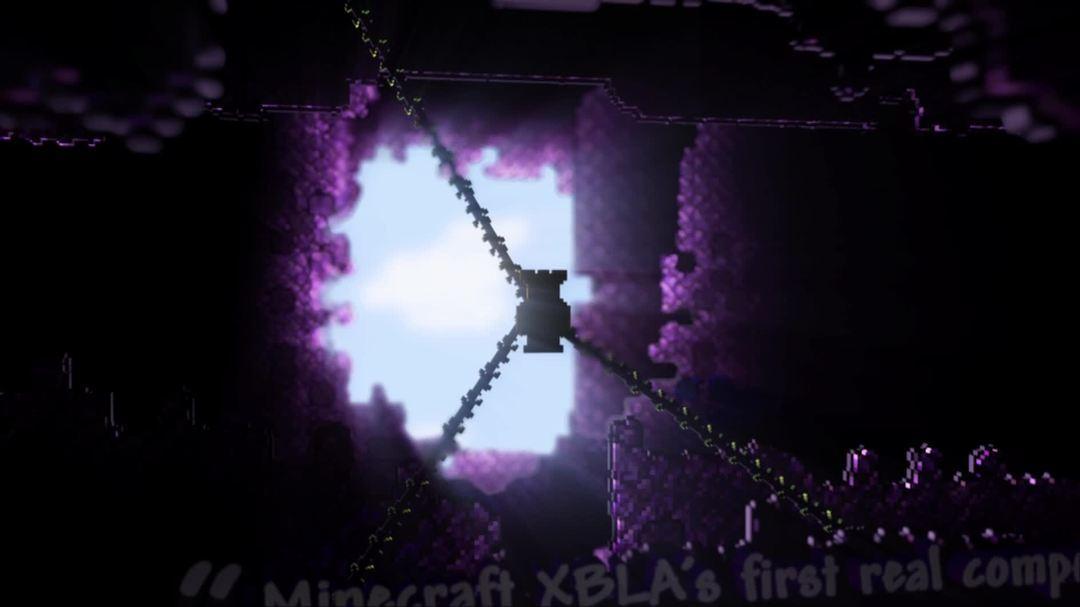 Terraria - Launch Trailer
