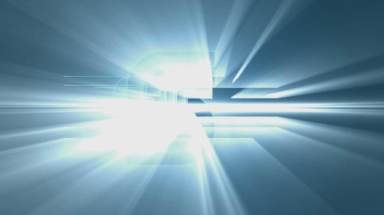 Thumbnail for version as of 16:21, September 14, 2012