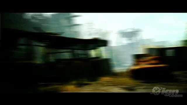 Thumbnail for version as of 03:10, September 14, 2012