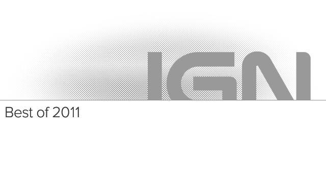 Thumbnail for version as of 21:16, September 14, 2012
