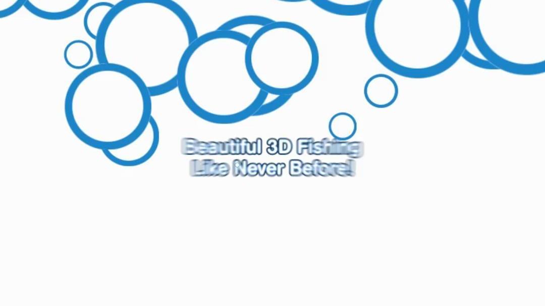 Thumbnail for version as of 17:21, September 14, 2012