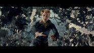 Insurgent Trailer 3
