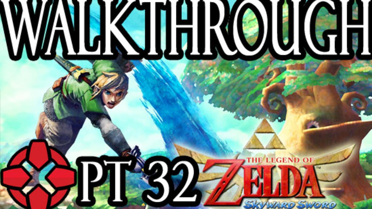Thumbnail for version as of 00:49, August 3, 2012