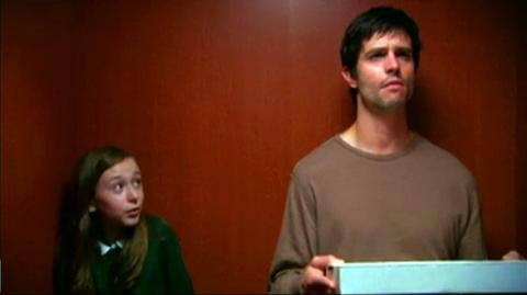 Thumbnail for version as of 03:09, May 25, 2012