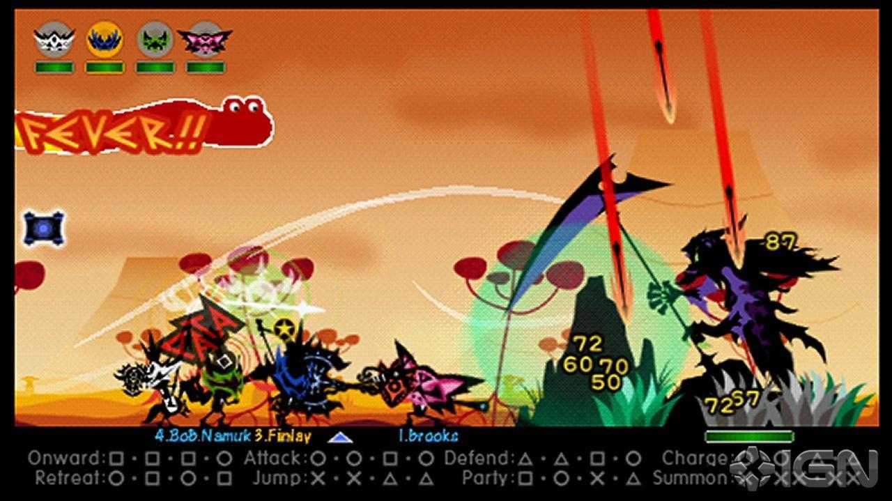 Thumbnail for version as of 16:04, September 14, 2012