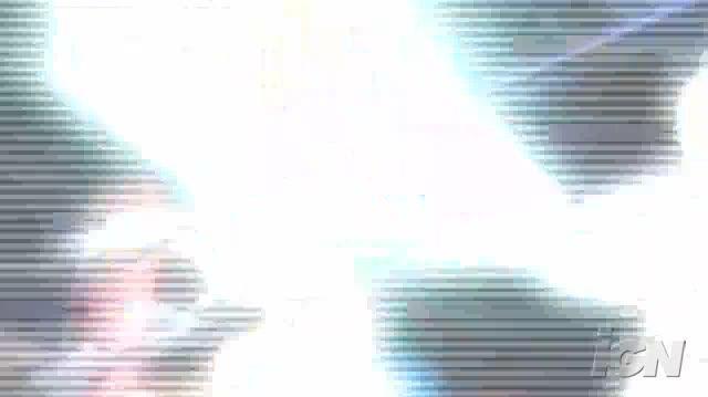 Thumbnail for version as of 14:36, September 13, 2012